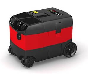 Пылесос для сухой и влажной уборки VC 790 PRO