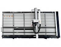 Вертикальная панельная пила Winter STANDARD 2150