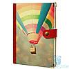 Деловой дневник недатированный А5-50100