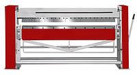 Станок для гибки металла KMA 2060