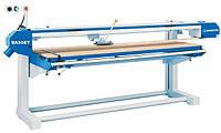 Ленточно-шлифовальный станок Basset PBH 100 / PBH 220 / PBH 250 / PBH 300