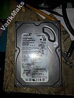 HDD 82.3 Gb Seagate 3808110AS SATA-II