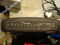 G.SHDSL модем Модем Comtrend CT-212