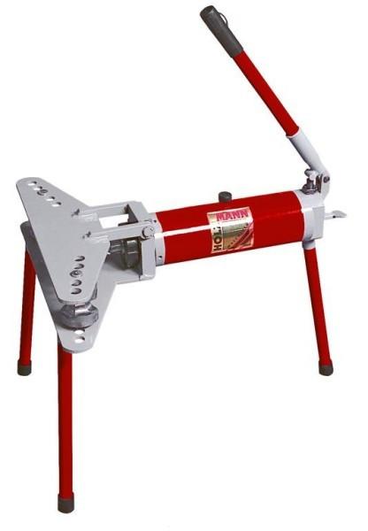 Гидравлический трубогибочный станок Holzmann RBM 10