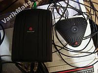 Відеоконференцзв'язок Polycom ViewStation PVS-XX19-Q