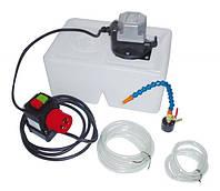 KMP 13 Универсальная система жидкостного охлаждения