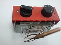 Клапан Honeywell V9500 на Колви