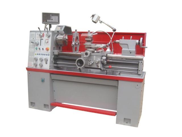 Токарно-винторезный станок Holzmann ED 1000KDIG
