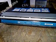 Картридж HP Q5951A (№643A) (голубой)