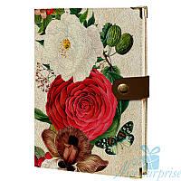 Деловой дневник недатированный А5-50086