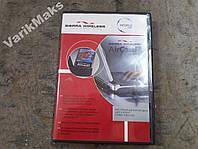 3G модем 3G CDMA PCMCIA модем Sierra Aircard 580