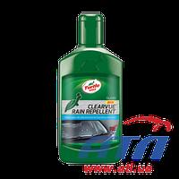 Антидождь TURTLE WAX 300мл (FG7620)