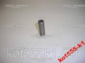 Крот палец шатуна (мотокультиватор)
