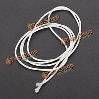 Метанола (технология HSP RC автомобилей ручной съемник износостойкая веревка