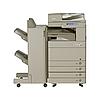 МФУ Canon imageRUNNER ADVANCE 4051i, принтер, сканер, копир формата А3