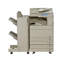МФУ Canon imageRUNNER ADVANCE 4051i, принтер, сканер, копир формата А3, фото 1