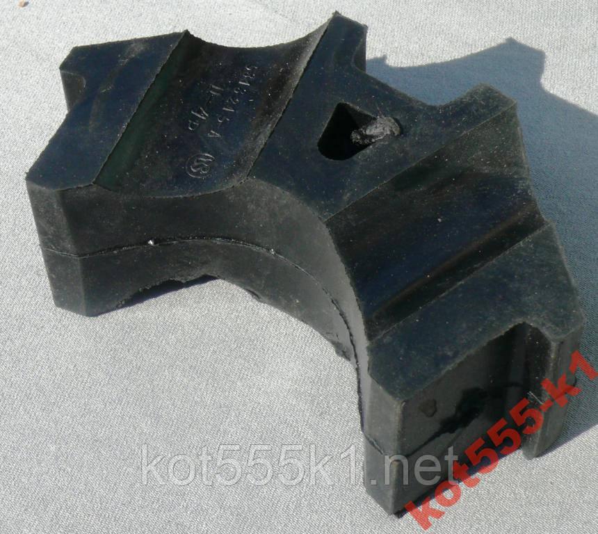 Подушка сиденья/Коляски  К-750
