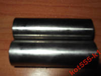 Пальцы шатуна  К-750