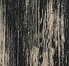 Вінілова плитка allura effekta professional, фото 6