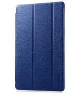 Чехол-книжка для планшета Teclast X80 Pro/Plus/HD/ White / Black / Dark Blue