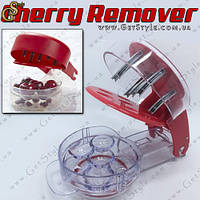 """Машинка для удаления косточек из вишни - """"Cherry Remover"""""""