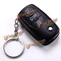 Электрическим током кляп автомобиль кнопочный пульт ДУ Trick шутка шутки игрушки