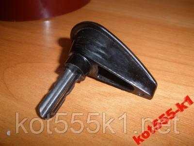 Ключ зажигания  иж-3