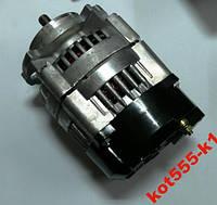 Генератор  К-750  490 Вт Россия, фото 1