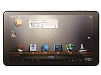 "Планшет BRAVIS NB106 10.1 3G IPS Black  10,1"""