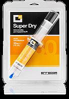 Дегидратирующая присадка Super Dry TR1132.C.J9 (30 мл)