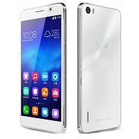 Оригинальный Huawei Honor 6 H60-L02 white