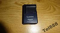 Зарядка  для аккумулятора Panasonic DE-A42
