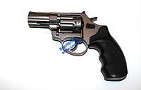 """Револьвер под патрон флобера Ekol 2.5"""" titan, фото 1"""