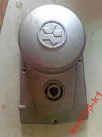 Крышка картера минск завод, фото 1