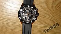 Часы SEIKO SNDE04P1 оригинал Япония, позолота