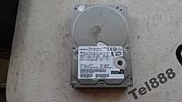 HDD 3.5 SATA 200 gb