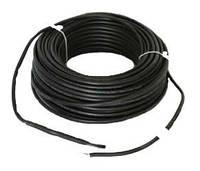 Двужильный кабель Hemstedt BR-IM 400W