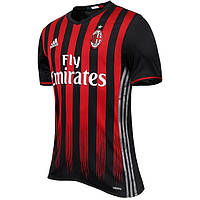 Футбольная форма Милан, сезон 2016/2017, фото 1