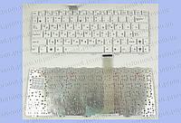 Клавиатура ASUS Eee PC 1015BX