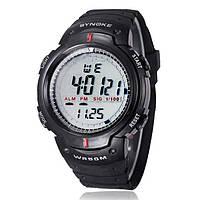 Армейские электронные часы Synoke 61576