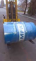 Тосол купить бочку А-40, Киев, опт, фото 3