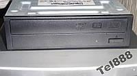 DVD-RW TS-H653 SATA