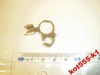 Крепеж Ява 634\638  (для троса задний тормоз), фото 1