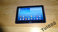 Samsung Galaxy Tab 2 10.1 GT-P5110 идеал