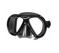Подводная маска с диоптриями Seac Sub Iena