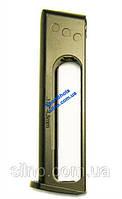 Магазин для пневматического пистолета KWC KM-45 (TT)