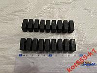 Резинки цилиндров Ява 638, фото 1