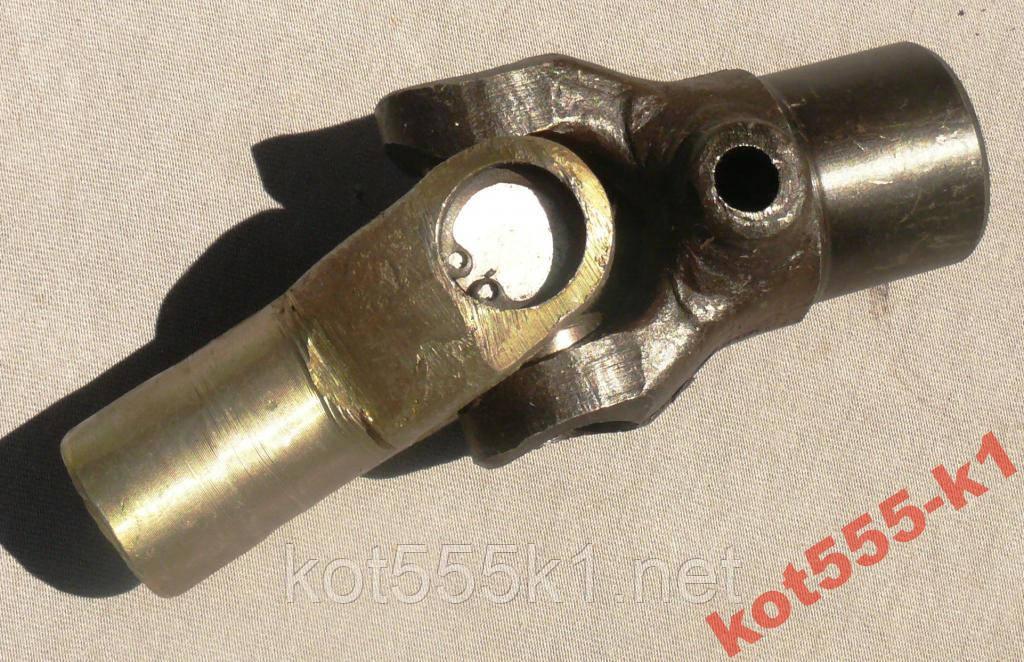 Карданный шарнир  Гук К-750 (Новодел)