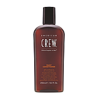 Увлажняющий кондиционер American Crew Relaunch Daily Moisturizer Conditioner 250 ml