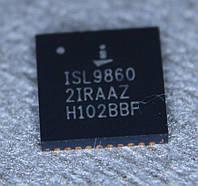 ISL98602IRAAZ;(TQFN-40)